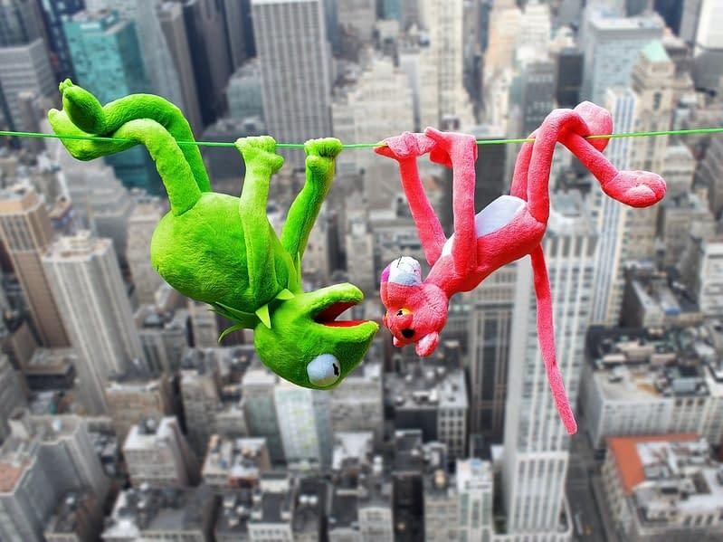 Juggling with work-life balance as a Parent Developer